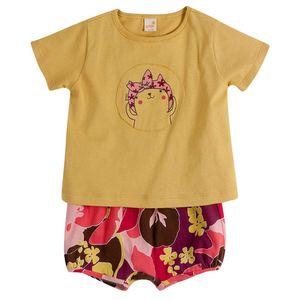 conjunto-toddler-bebe-menina-green-by-missako-G5308362-150