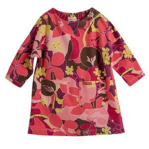 vestido-infantil-menina-green-by-missako-g5308644-150