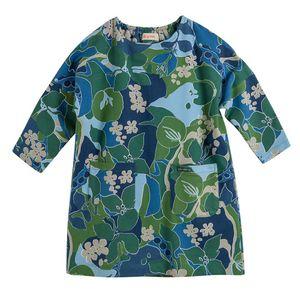 vestido-infantil-menina-green-by-missako-g5308644-700