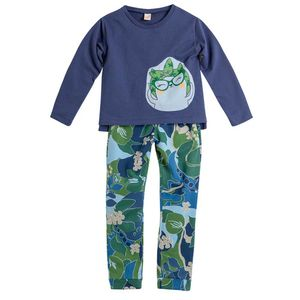 conjunto-infantil-menina-green-by-missako-g5308654-700