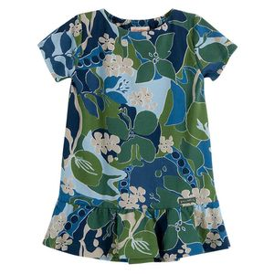 vestido-infantil-menina-green-by-missako-g5308674-700