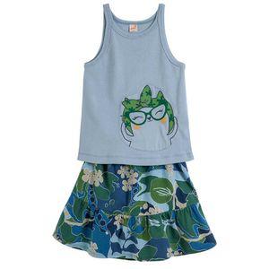 conjunto-infantil-menina-green-by-missako-g5308684-700