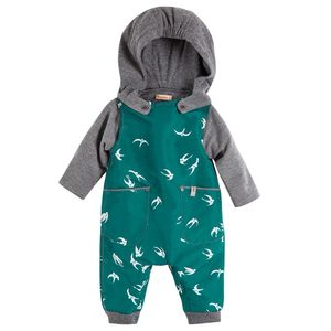 macacao-bebe-menino-green-by-missako-G5307151-600