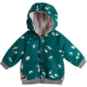 casaco-bebe-menino-green-bymissako-g5307171-600