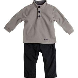 conjunto-toddler-menino-green-by-missako-5307482-550