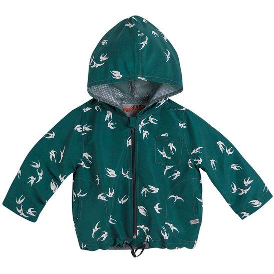 casaco-toddler-menino-green-by-missako-g5307492-600