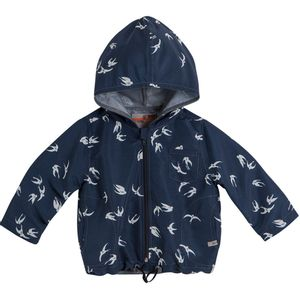casaco-toddler-menino-green-by-missako-g5307492-700