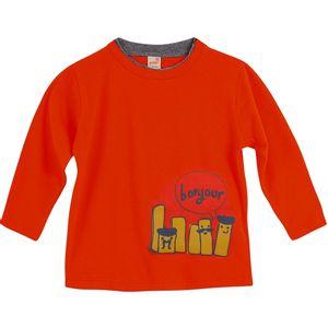 camiseta-toddler-menino-green-by-missako-g5307522-400