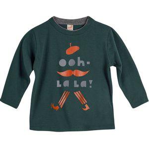 camiseta-toddler-menino-green-by-missako-g5307522-650