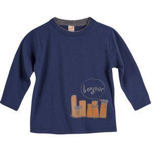 camiseta-toddler-menino-green-by-missako-g5307522-770