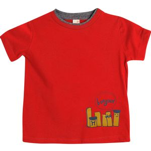 camiseta-toddler-menino-green-by-missako-g5307532-400