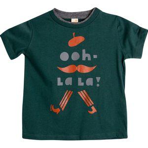 camiseta-toddler-menino-green-by-missako-g5307532-650