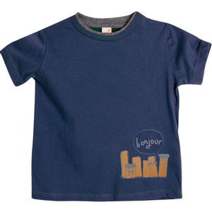 camiseta-toddler-menino-green-by-missako-g5307532-770