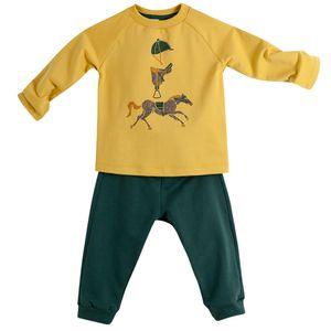 conjunto-toddler-menino-green-by-missako-g5308482-300