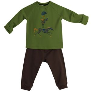 conjunto-toddler-menino-green-by-missako-g5308482-600