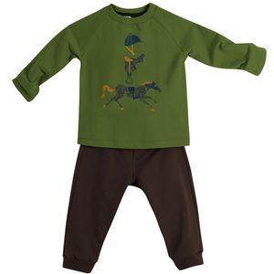 conjunto-toddler-menino-green-by-missako-g5308482-600