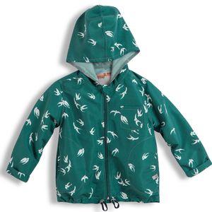 jaqueta-infantil-menino-green-by-missako-5307844-600