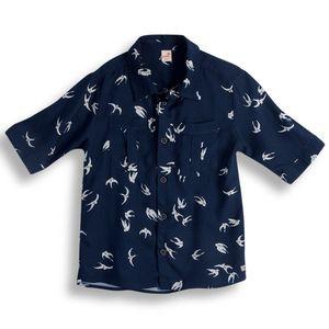 camisa-infantil-menino-green-by-missako-g5307854-700