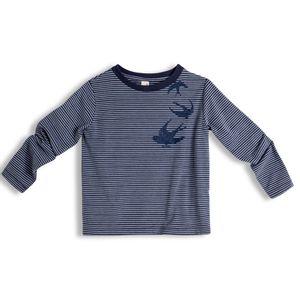 camiseta-infantil-menino-green-by-missako-g5307874-700