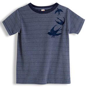 camiseta-infantil-menino-green-by-missako-g5307884-700