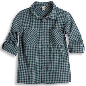 camisa-infantil-menino-green-by-missako-g5308844-600