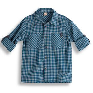 camisa-infantil-menino-green-by-missako-g5308844-750