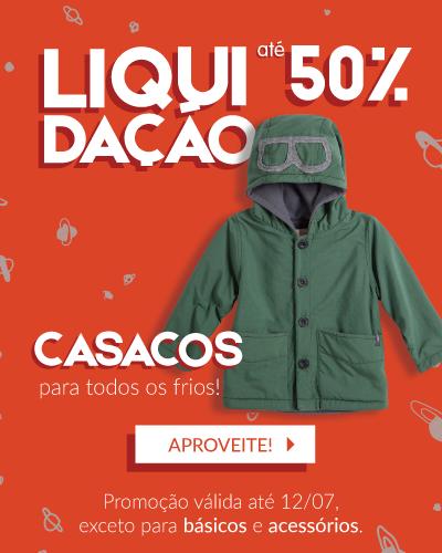 Banner Casacos - MOBILE - INATIVO