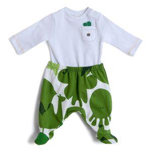 -Macacao-Recem-Nascido-para-Meninos-Green-by-Missako