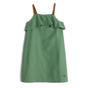 Vestido-para-Menina-Green-by-Missako