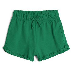 Short-para-Menina-Green-by-Missako