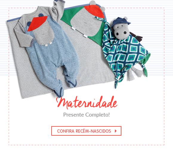 Banner Maternidade 540