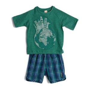 Conjunto-Toddler-Menino-Green-by-Missako