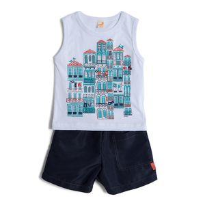 conjunto-toddler-menino-encontro-branco-G5401492-010