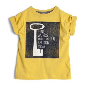 camiseta-toddler-menino-unlock-amarelo-green-by-missako-G5401502-300