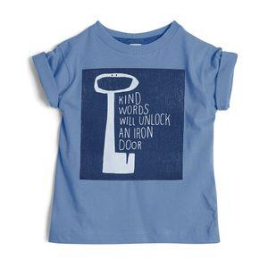 camiseta-toddler-menino-unlock-azul-green-by-missako-G5401502-700
