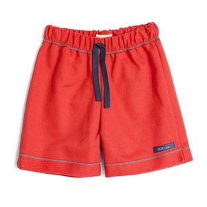 bermuda-toddler-menino-carinho-vermelho-G5401512-100