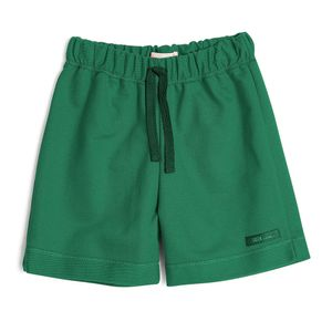 bermuda-toddler-menino-carinho-verde-green-by-missako-G5401512-600