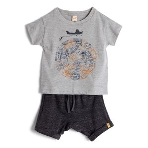 conjunto-toddler-menino-afeto-chumbo-green-by-missako-G5401522-560