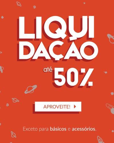 Liquidacao Final - MOBILE