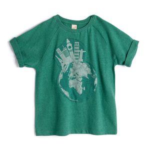 camiseta-infantil-menino-conexao-verde-green-by-missako-G5401824-600