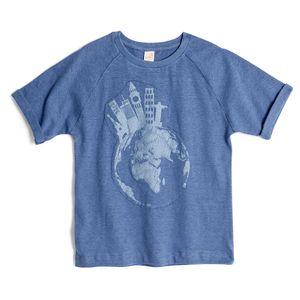 camiseta-infantil-menino-conexao-azul-green-by-missako-G5401824-700