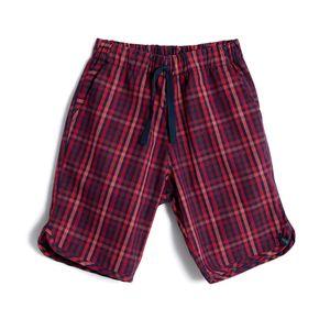 bermuda-infantil-menino-conexao-vermelho-green-by-missako-G5401834-100