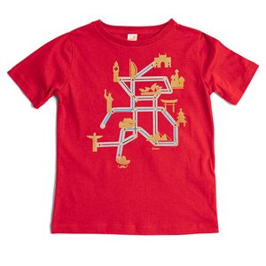 camiseta-infantil-menino-pontos-vermelho-green-by-missako-G5401844-100