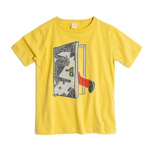 camiseta-infantil-menino-pontos-amarelo-green-by-missako-G5401844-300