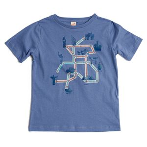 camiseta-infantil-menino-pontos-azul-green-by-missako-G5401844-700