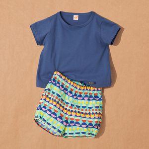 Conjunto-Toddler-Menina-Green-by-Missako