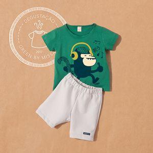 Conjunto-Menino-Green-by-Missako