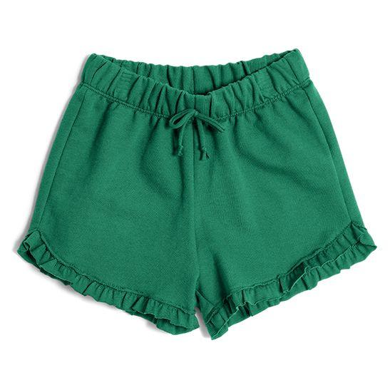 Short-Menina-Green-by-Missako
