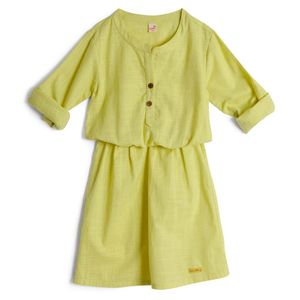 Vestido-Menina-Green-by-Missako