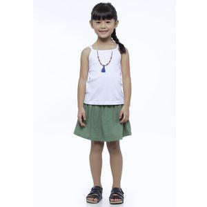 regata-menina-infantil-green-by-missako-modelo-frente-G9005374-010